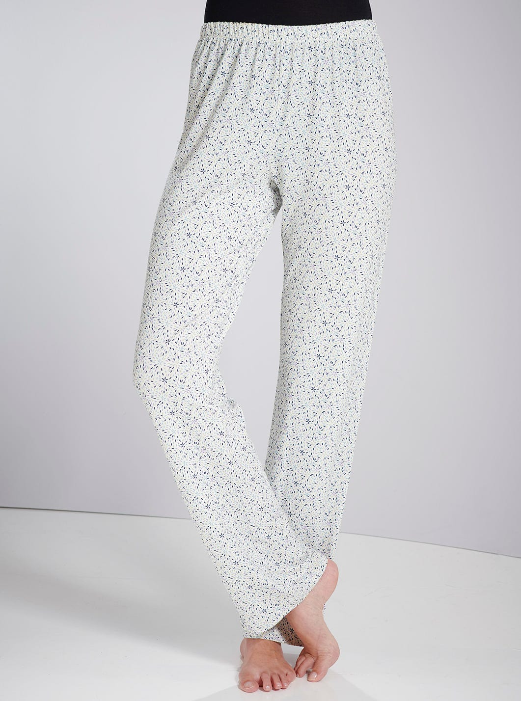 Sprinkle Pyjama Trousers