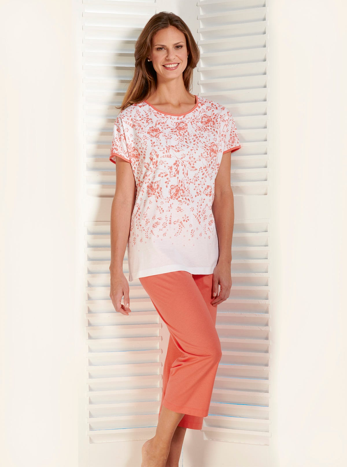 0028a73e4530 Supersoft Cotton Jersey Pyjamas. NextNextPlease click to zoom-in