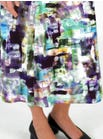 6796 Renior Skirt