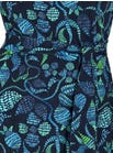 8853 Seashell Dress