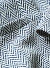 Classic Herringbone Jacket