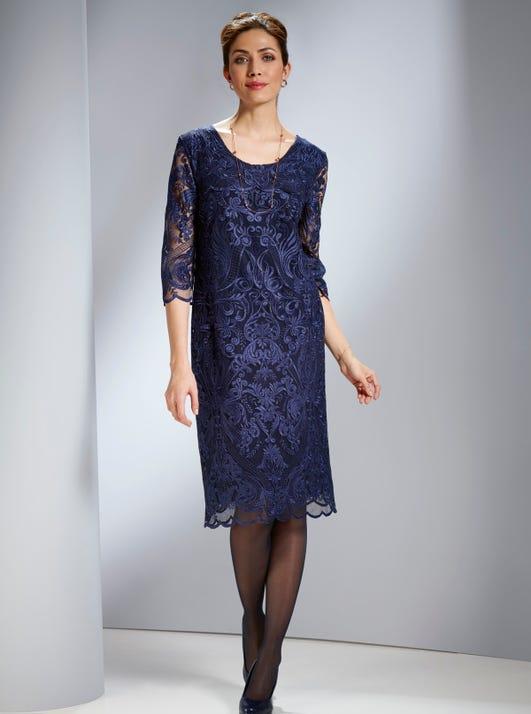 Luxury Occasion Dress