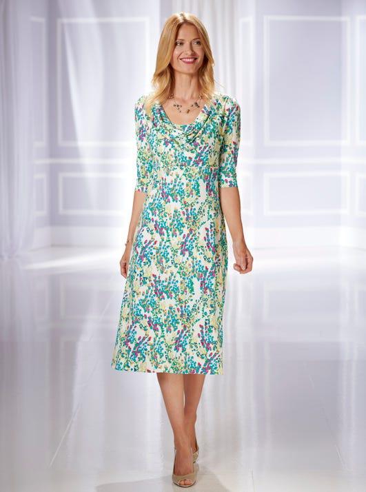Kleid für jeden Anlass