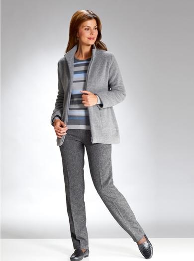 Exclusive Luxury Womens Jackets And Coats David Nieper