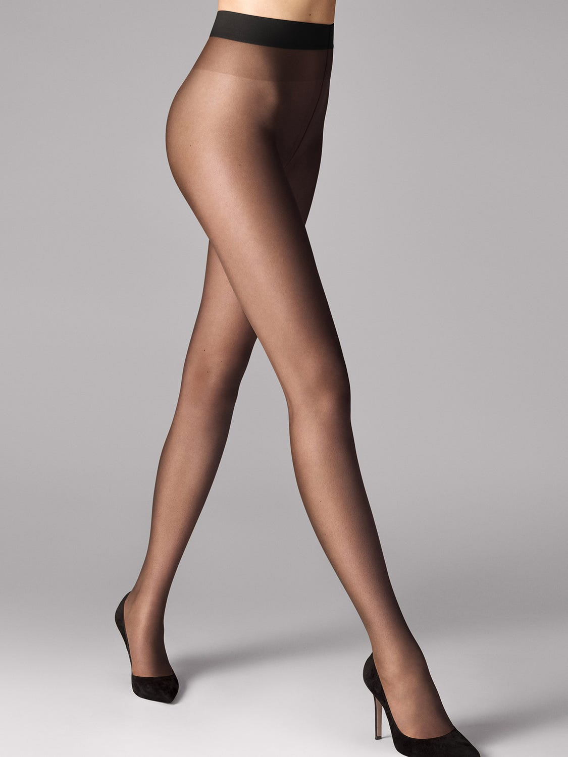3651b86dea0 ... Wolford Nude 8 Tights. 9085 00008. Please click to zoom-in
