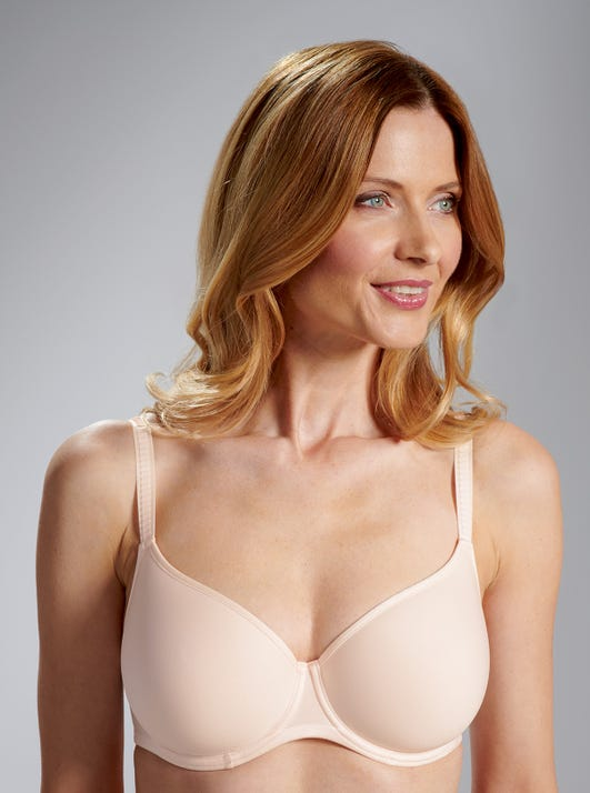 Lightweight Joan Bra by Mey