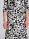 4590 Monowave Top & 4597 Monowave Skirt
