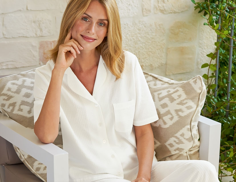 Luxury Cotton Jersey