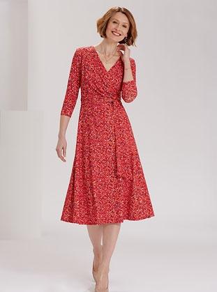 Dazzling Dresses