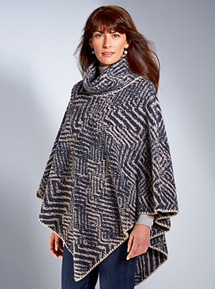 Cosy Coverups