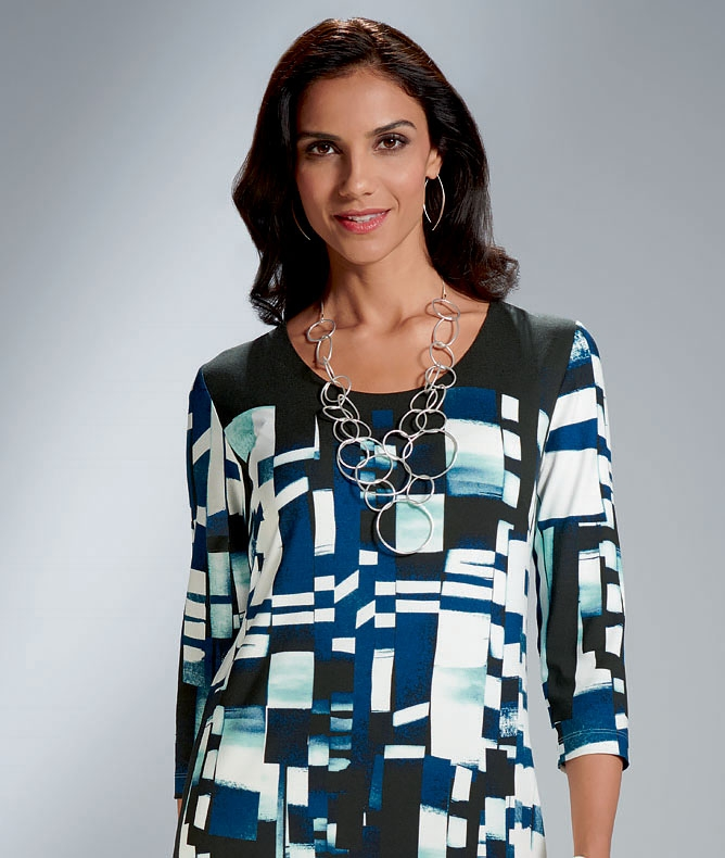 Exclusive Womenswear
