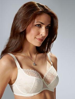 lingerie bras 9322b 1