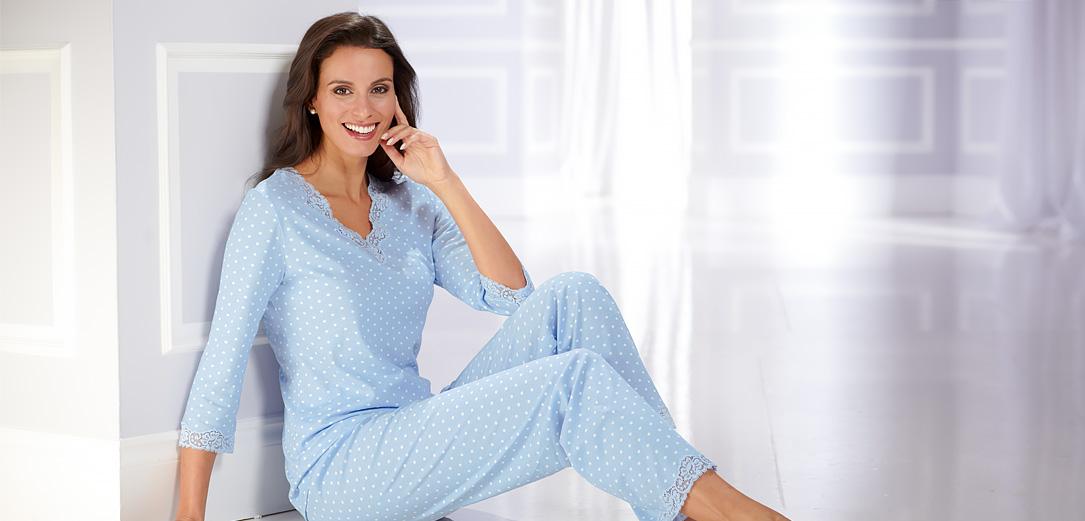 Appréciez le confort du jersey pur coton pour une nuit paisible