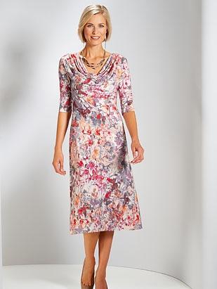 David Nieper Sale Reductions In Luxury Womenswear