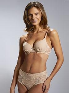 Simone Perele Bra & Briefs