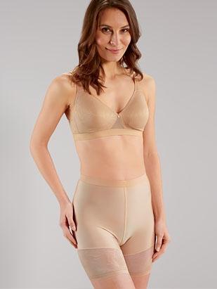 Control Underwear