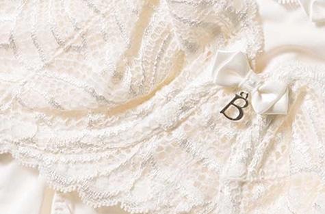 buy online 2f848 7a128 Luxury Lingerie | Exclusive Women's designer Underwear ...