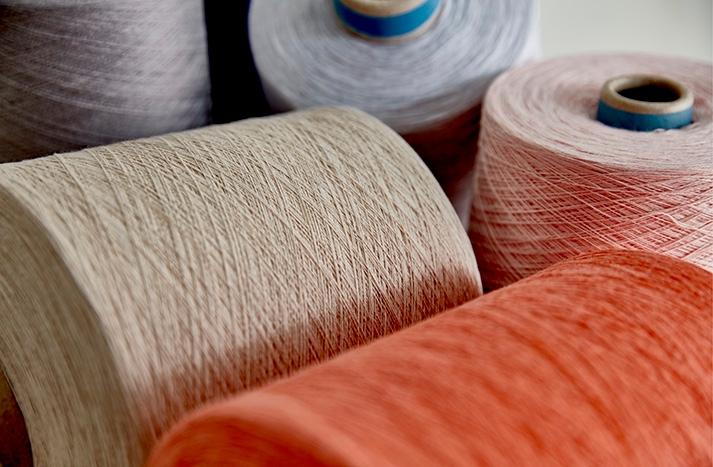 Les nouveautés tricot