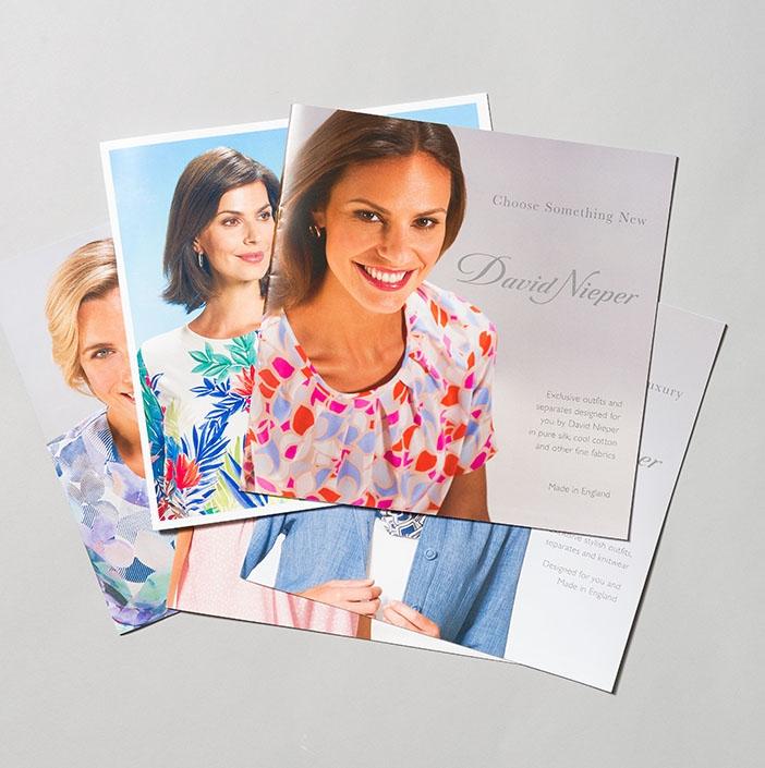 Request a Brochure  42555ac7337d