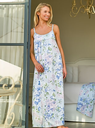 pure cotton nighties and ladies cotton jersey nightdresses