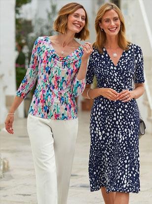 Womenswear Fashion